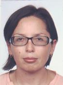 Jarquin Cordero, Montserat